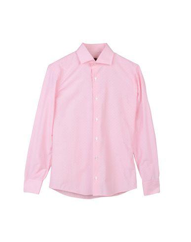 Pубашка от BESILENT