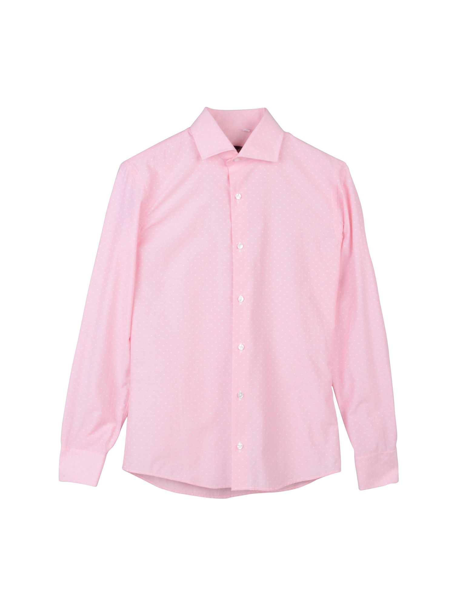 BESILENT Pубашка недорго, оригинальная цена