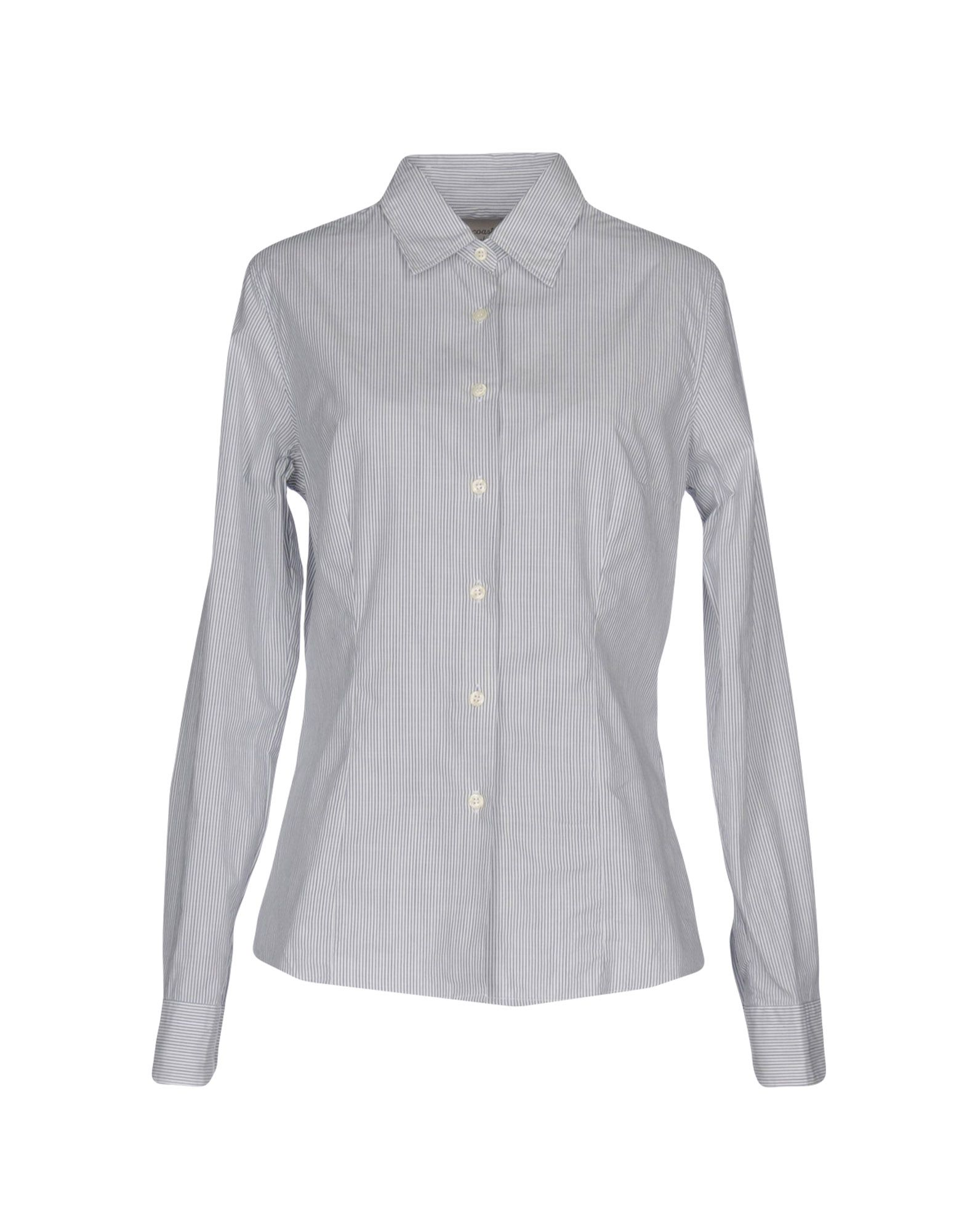 где купить COAST WEBER & AHAUS Pубашка по лучшей цене