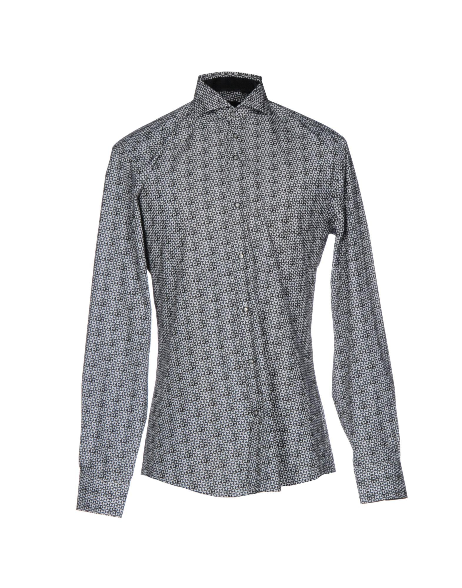 R2 WESTBROOK Pубашка 45 r pубашка
