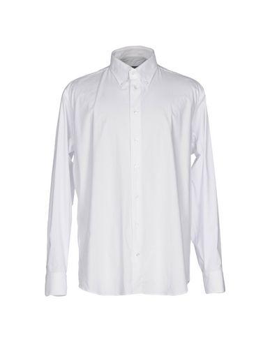 Pубашка от HENRY SMITH