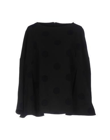 Блузка от LUXURY FASHION
