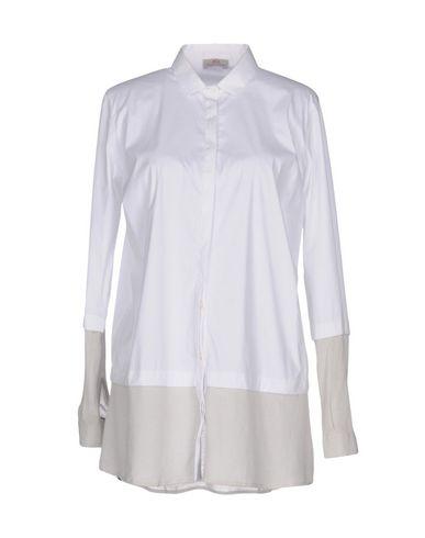 Pубашка от AMBROSIO