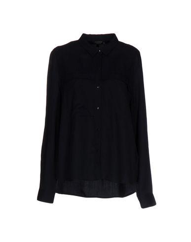 Imagen principal de producto de ELEVEN PARIS - CAMISAS - Camisas - Eleven Paris