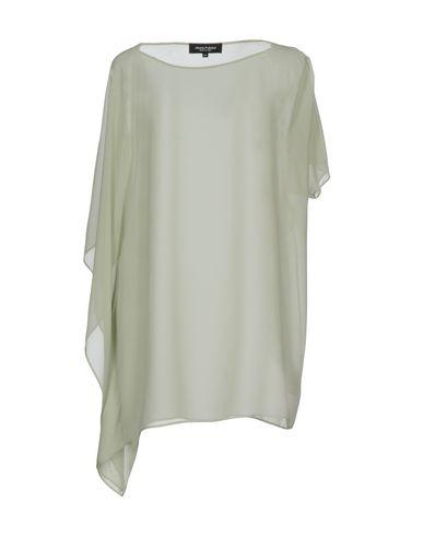 Блузка от MARTA PALMIERI