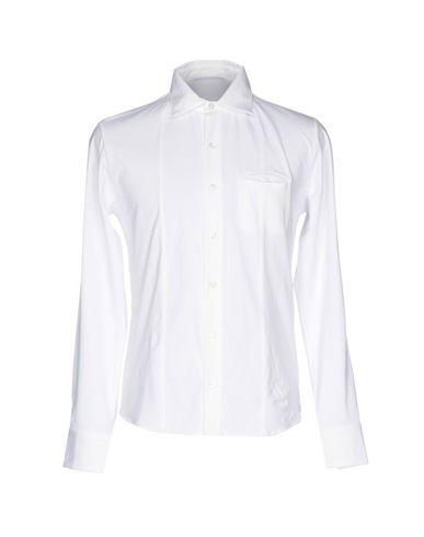 Pубашка ERMANNO SCERVINO 38663496FS