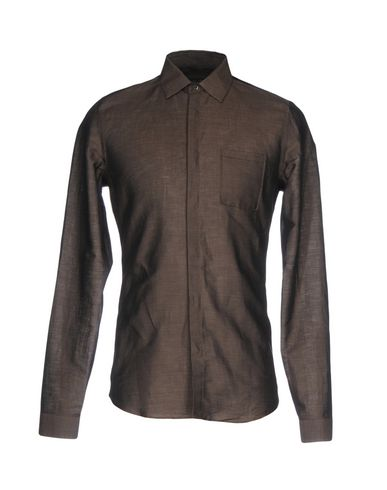 BELSTAFF Chemise homme