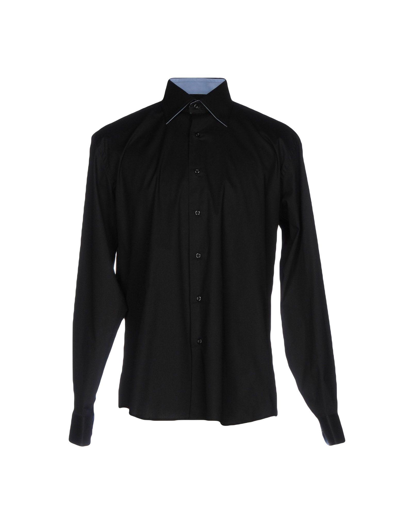 Y PSIL(O.N) Pубашка y 3 pубашка