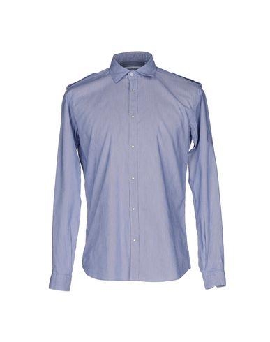 Pубашка от ALLIEVI