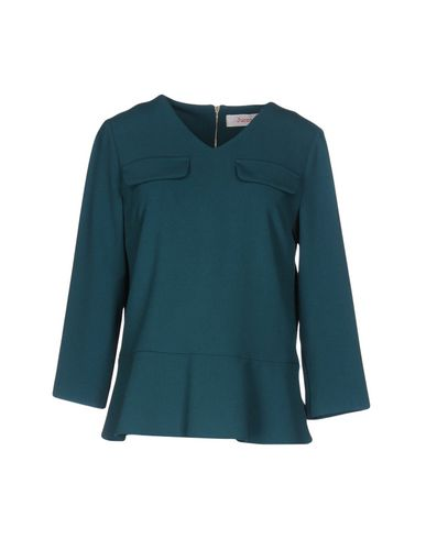 JUCCA Blouse femme