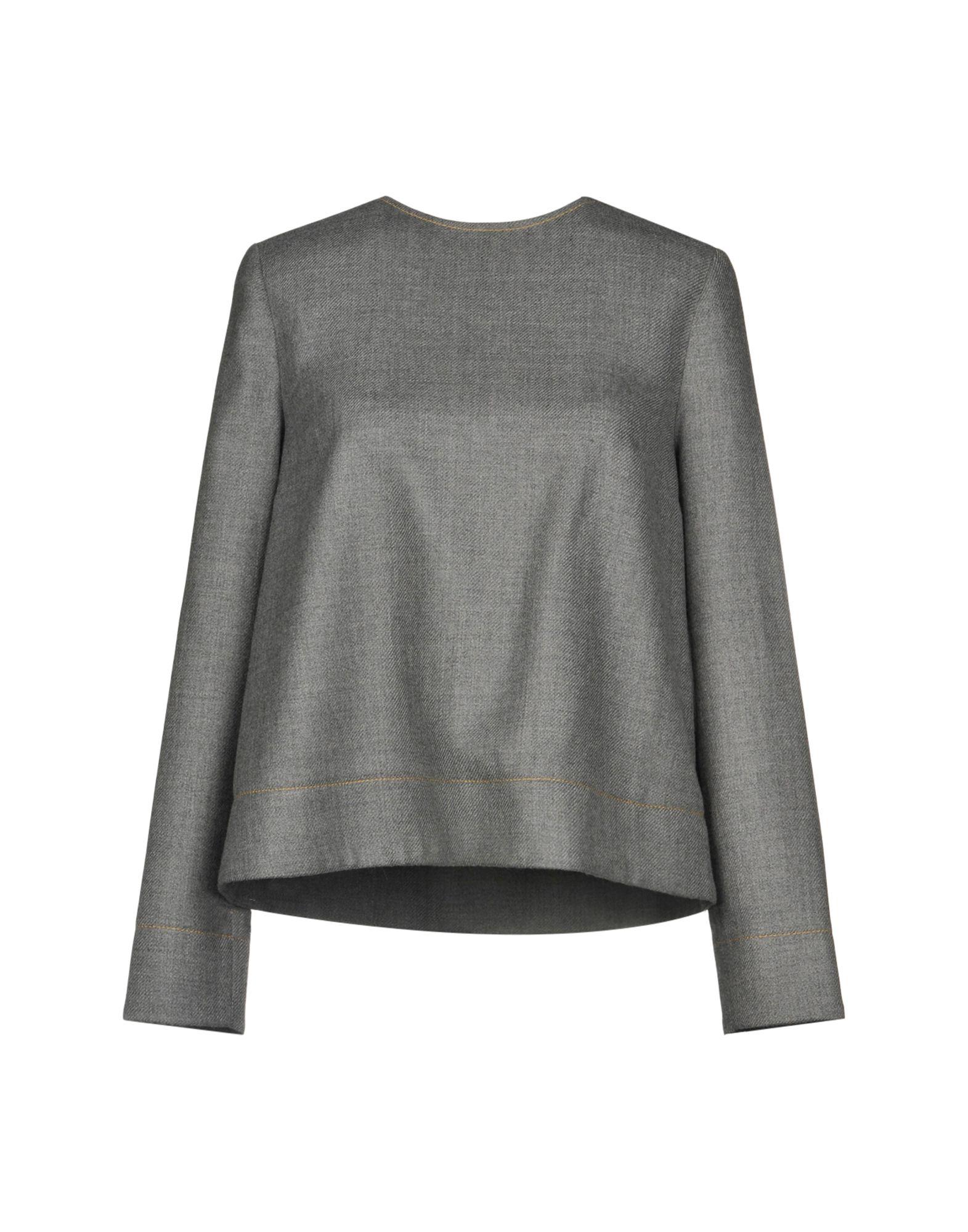 MIAHATAMI Блузка блузка t tahari блузка