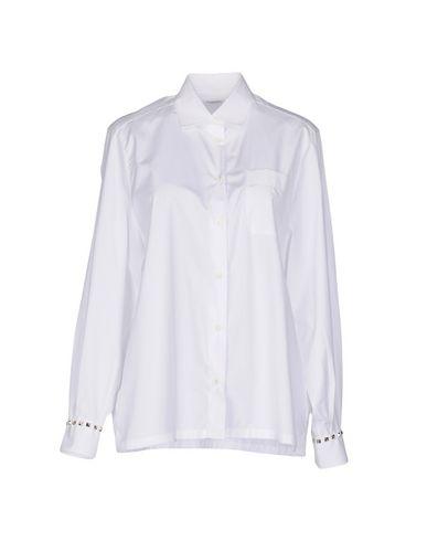 Imagen principal de producto de VALENTINO - CAMISAS - Camisas - Valentino