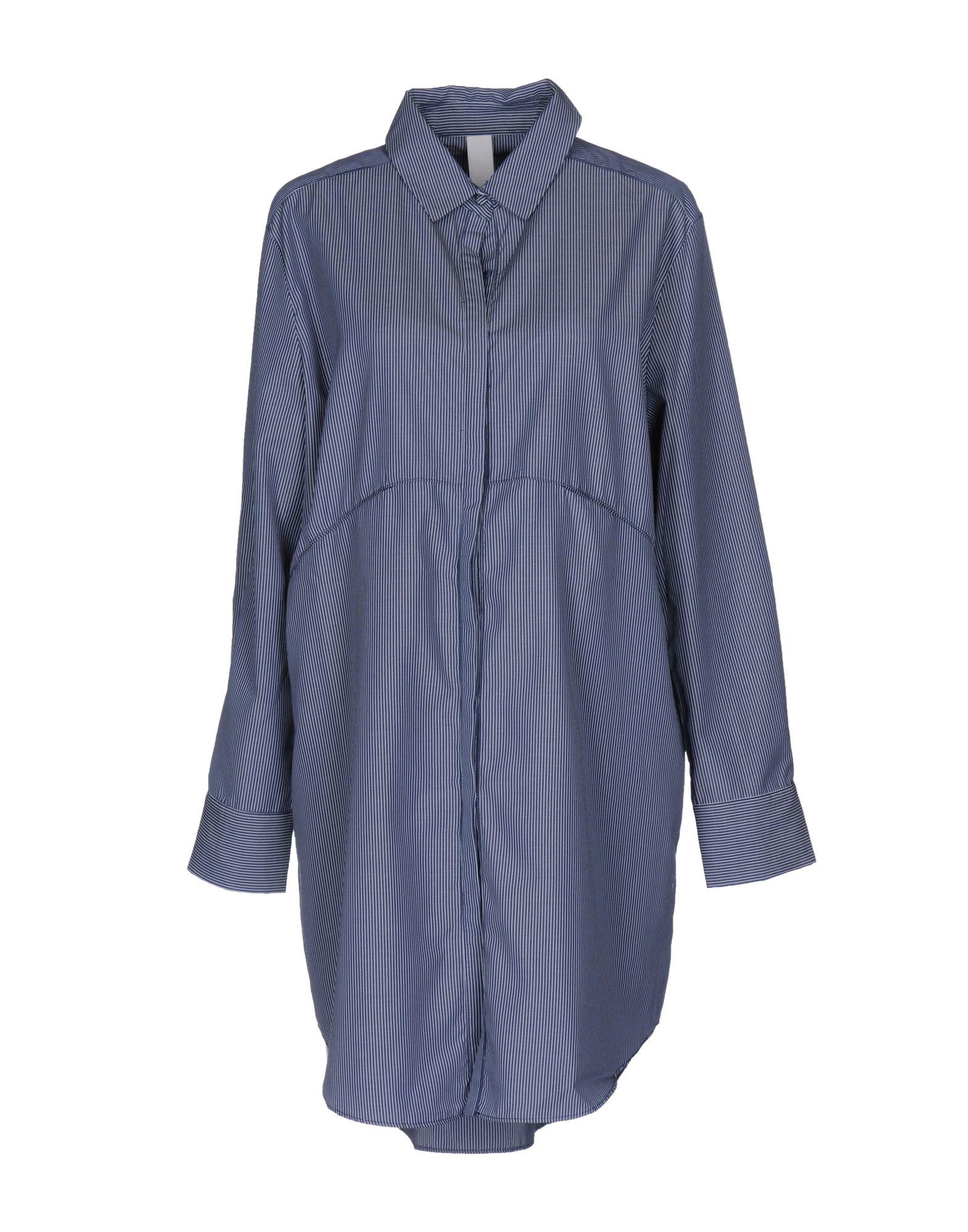 BC Короткое платье антилай innotek bc 50b в ярославле