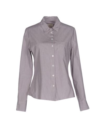 BOY by BAND OF OUTSIDERS Chemise femme