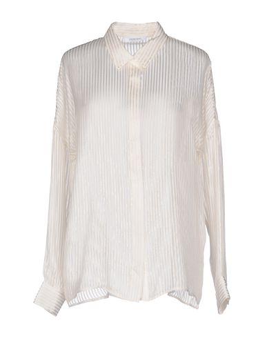 Pубашка от ANINE BING