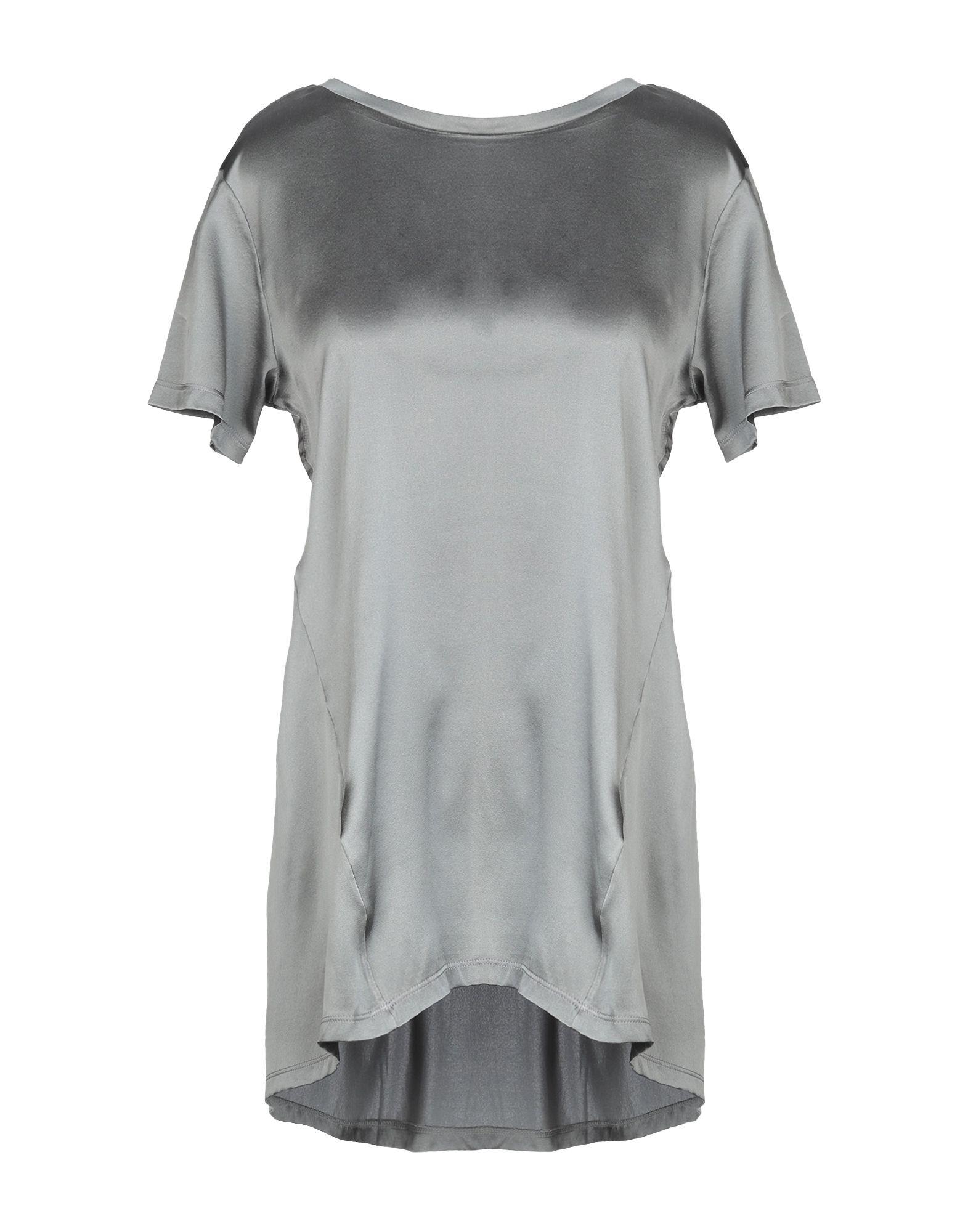 CYCLE Блузка блузка t tahari блузка