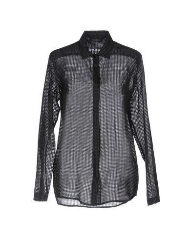 Pубашка от ANTONELLI