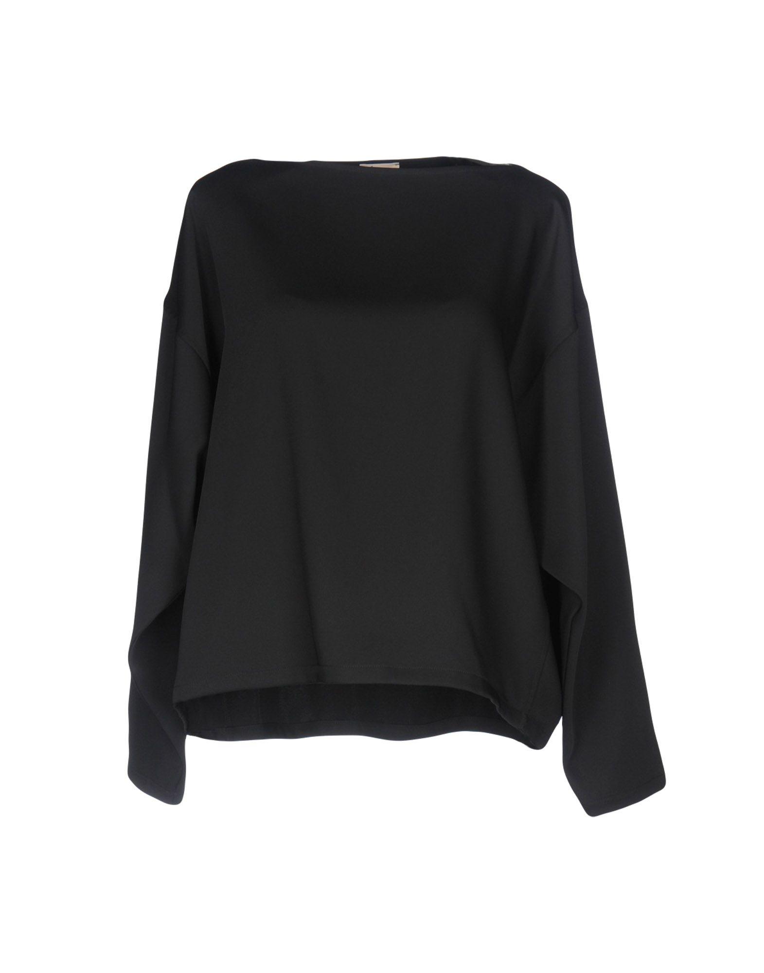 HER SHIRT Блузка цена 2017