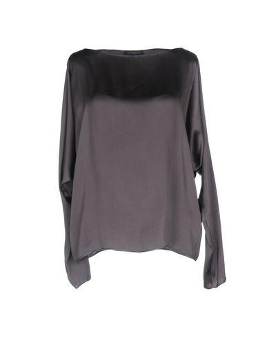 Блузка от ANTONELLI
