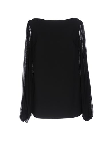 Блузка от CHIARA BONI LA PETITE ROBE