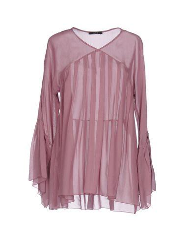 Блузка от CARLA G.