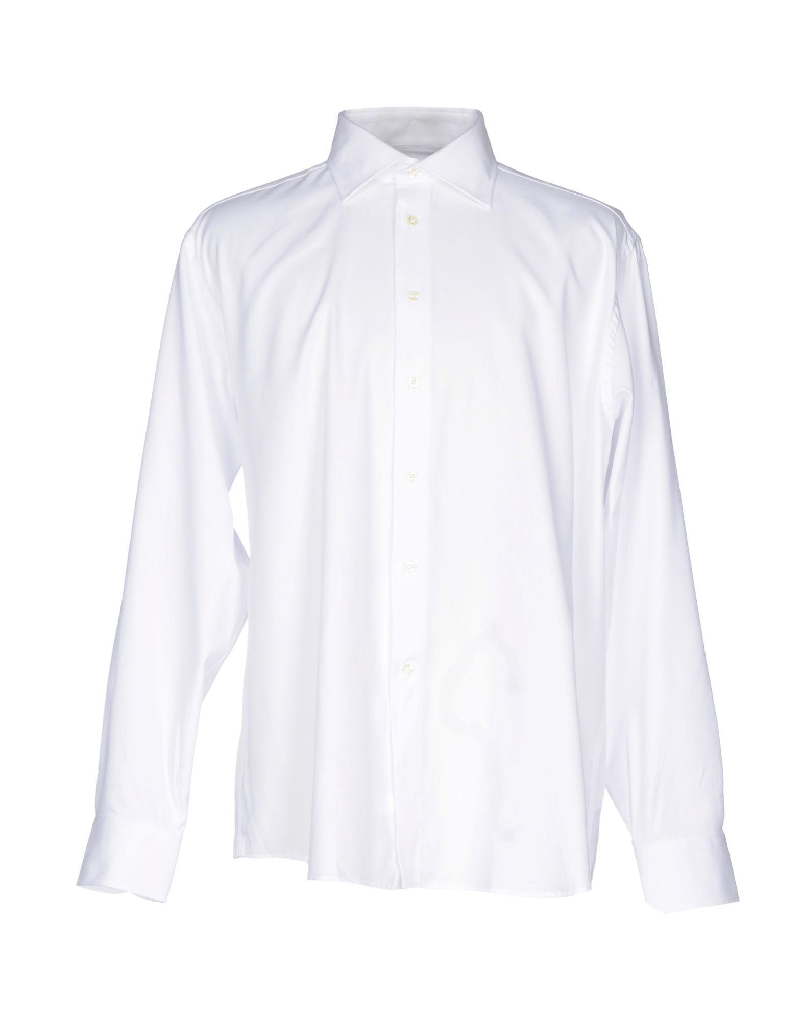 все цены на HENRY SMITH Pубашка в интернете