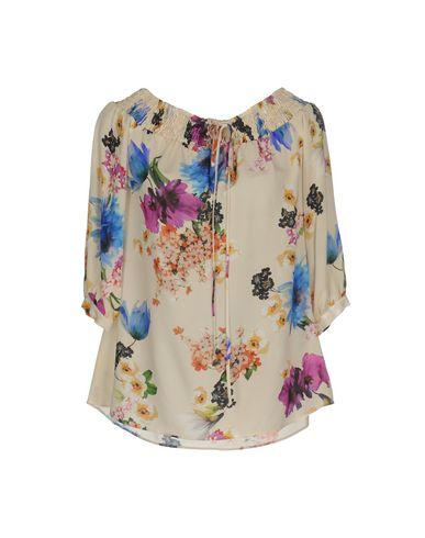 Блузка от AIRFIELD