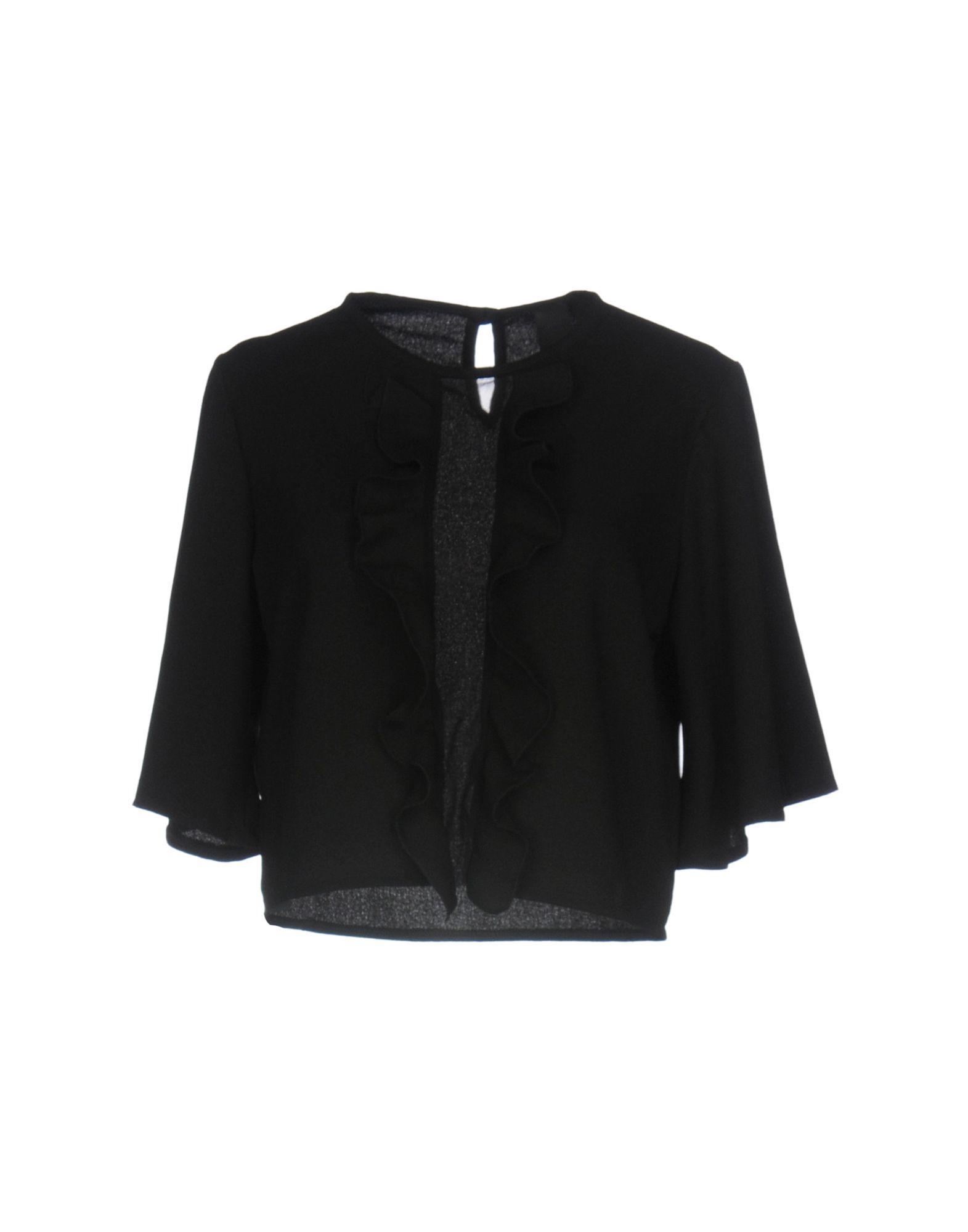 REVISE Блузка revise блузка