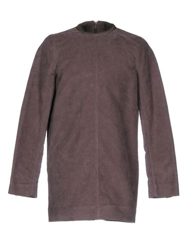 DRKSHDW by RICK OWENS Chemise homme