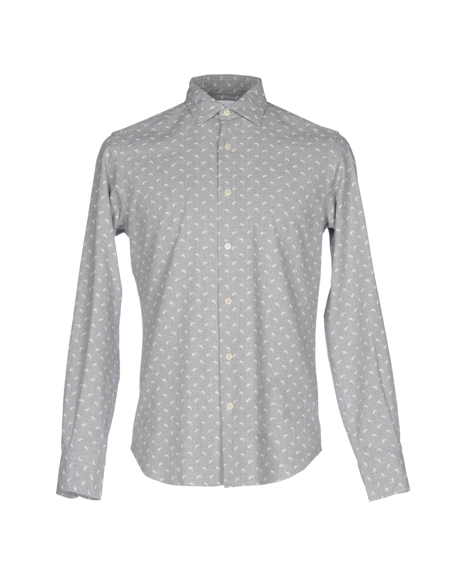 цены на MONTALIANI Pубашка в интернет-магазинах