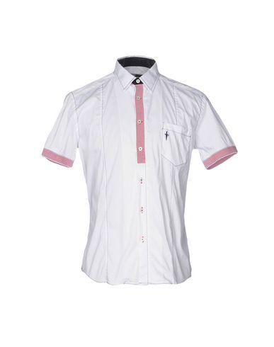Pубашка от CESARE PACIOTTI 4US