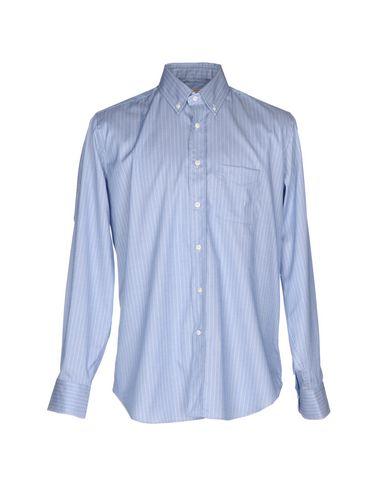 Pубашка от BAINDOUCHE