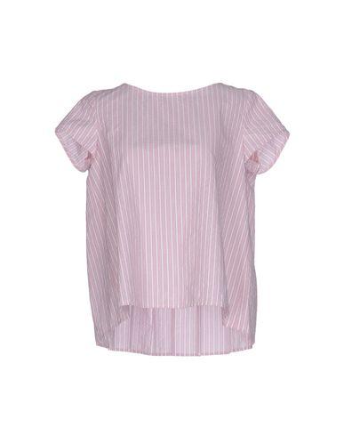 Блузка от ATELIER ARCHIVIO