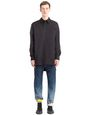 LANVIN Shirt Man EXTRA-LONG SHIRT f