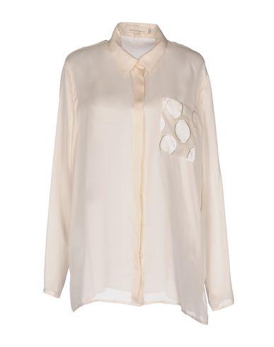 Pубашка от MERCHANT ARCHIVE