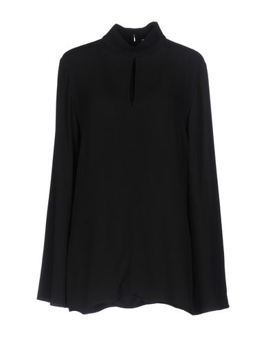 ADAM LIPPES Blouse femme