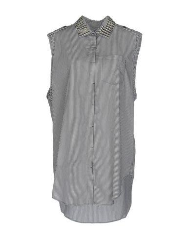 Imagen principal de producto de PIERRE BALMAIN - CAMISAS - Camisas - Pierre Balmain