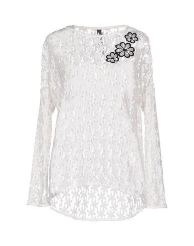 Блузка от BACI RUBATI