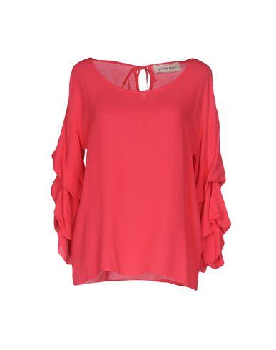 Блузка от GIULIETTE BROWN