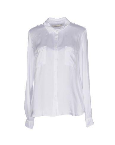 Pубашка от GIULIETTE BROWN