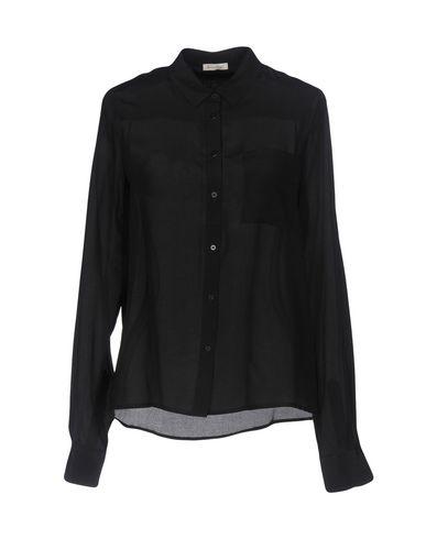 Imagen principal de producto de AMERICAN VINTAGE - CAMISAS - Camisas - American Vintage