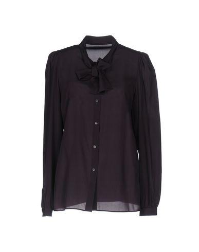 Imagen principal de producto de DOLCE & GABBANA - CAMISAS - Camisas - Dolce&Gabbana