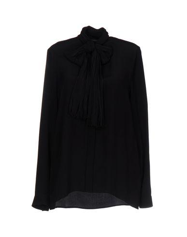 Imagen principal de producto de VERSACE - CAMISAS - Camisas - Versace