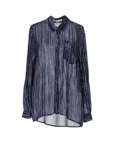 Imagen principal de producto de MICHAEL MICHAEL KORS - CAMISAS - Camisas - MICHAEL Michael Kors