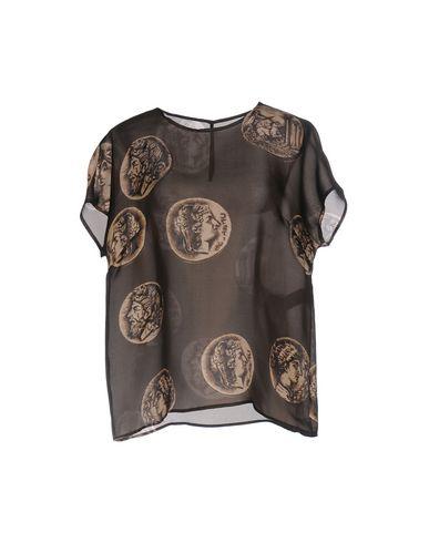 Imagen principal de producto de DOLCE & GABBANA - CAMISAS - Blusas - Dolce&Gabbana