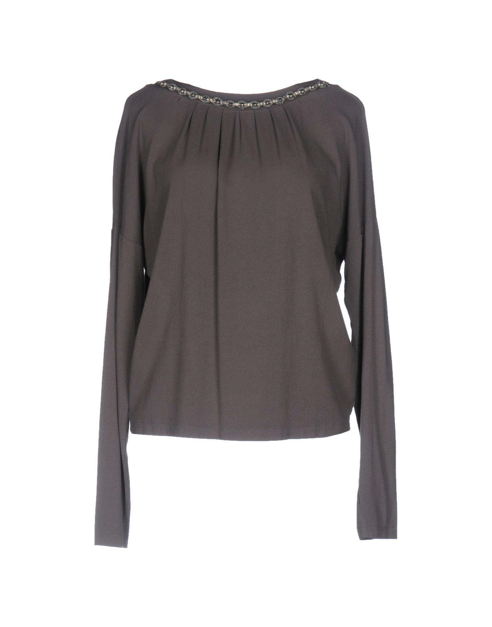Фото - EMMA & GAIA Блузка блузка emma monti