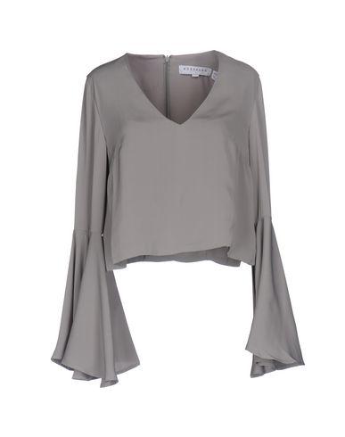 Блузка от KEEPSAKE®
