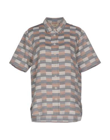Pубашка от FOLK