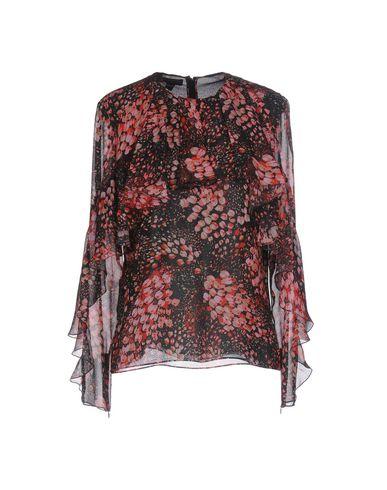 Блузка от GIAMBATTISTA VALLI