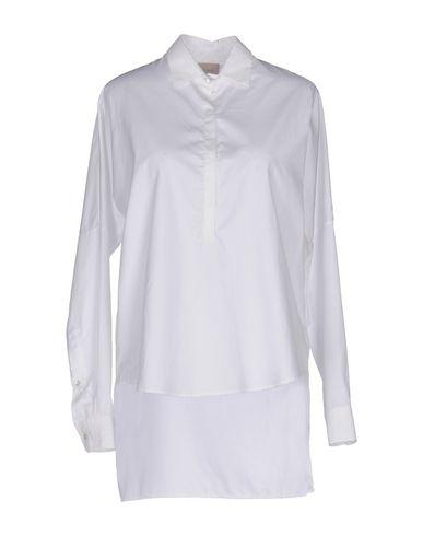 Блузка от LANEUS